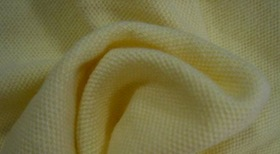 t-shirt fine fabric